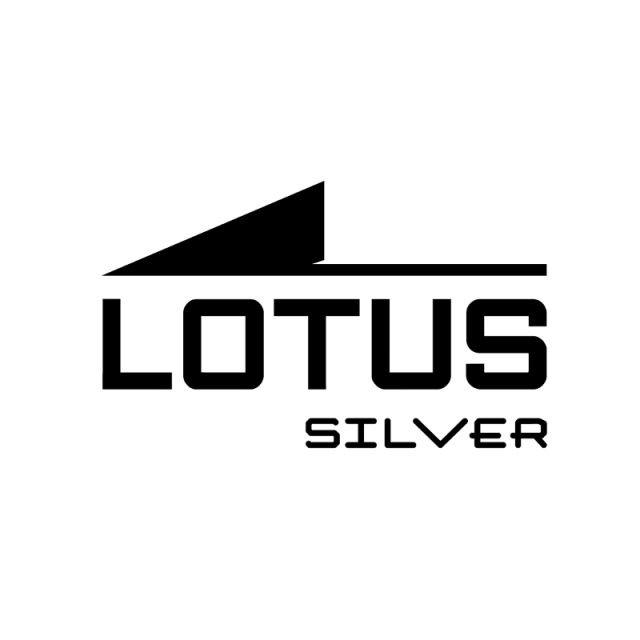 Lotus Silver
