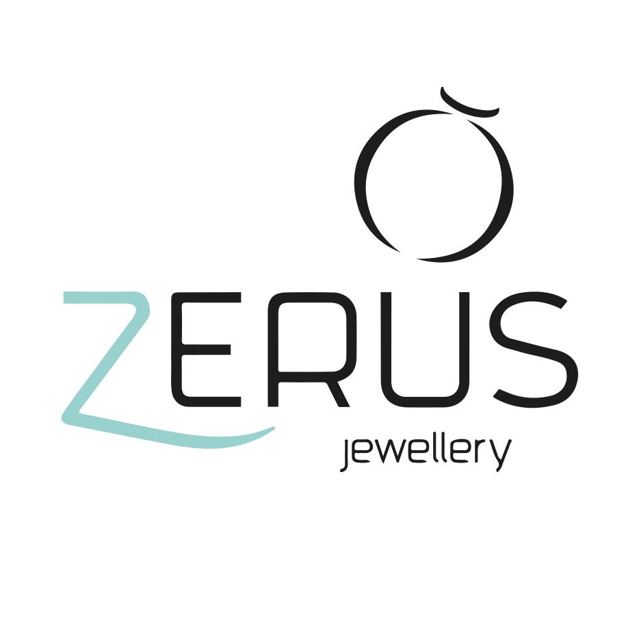 Zerus