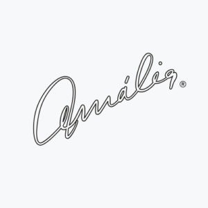 Amália Jewels
