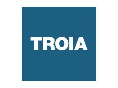 SILVERLAND - Troia